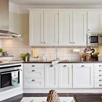 скандинавские кухни фото 13