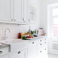 скандинавские кухни фото 14