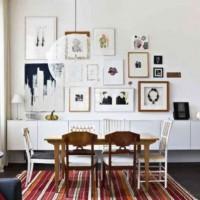 скандинавский стиль в интерьере малогабаритных квартир фото 10