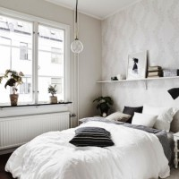 скандинавский стиль в интерьере малогабаритных квартир фото 18