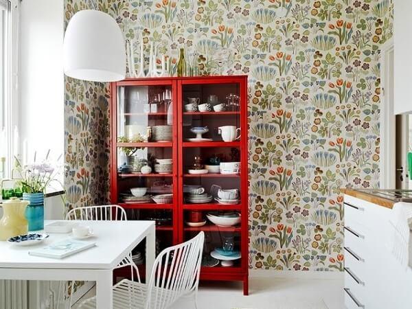 скандинавский стиль в интерьере малогабаритных квартир фото 5
