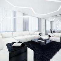 итальянская мягкая мебель для гостиной фото 11