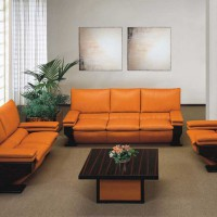 итальянская мягкая мебель для гостиной фото 13