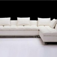 итальянская мягкая мебель для гостиной фото 7
