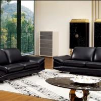 итальянская мягкая мебель для гостиной фото 8