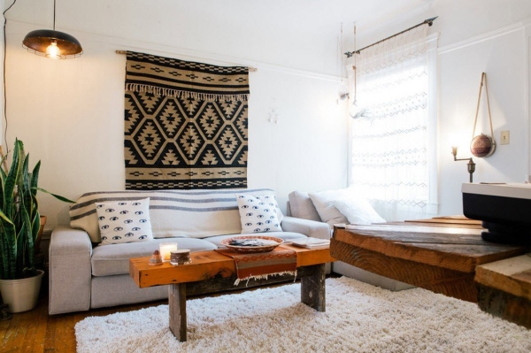 мягкая мебель для гостиной фото и цены