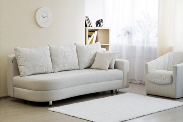 мягкая мебель для гостиной фото классика