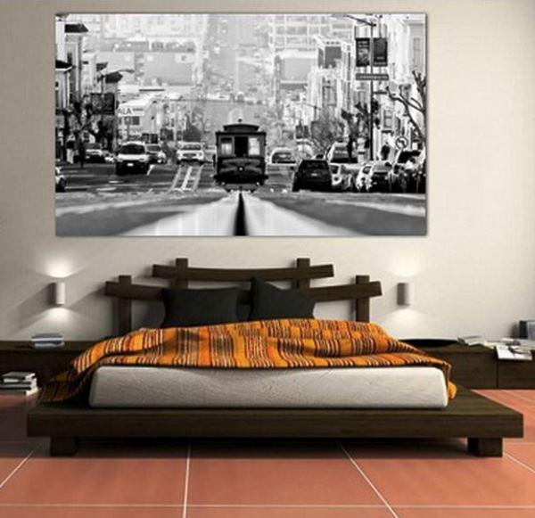 фотообои 3д для стен каталог фото 6