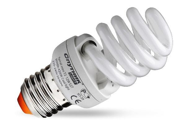 лампы для потолочной люстры фото
