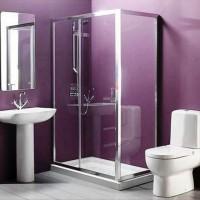 маленькие ванные комнаты с душевой кабиной фото 18