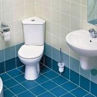 маленькие ванные комнаты с душевой кабиной фото 24