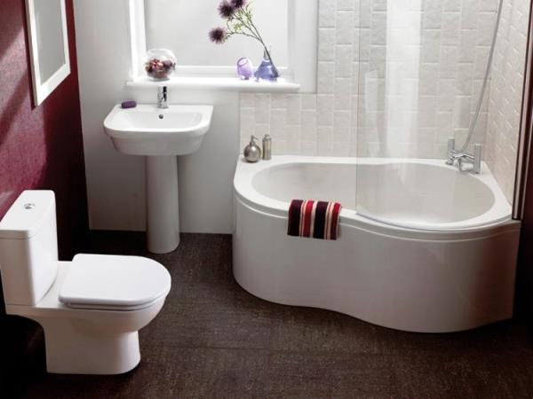 маленькие ванные комнаты с душевой кабиной фото 6