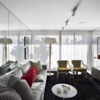 современная мебель в гостиную фото 19