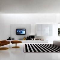 современная мебель в гостиную фото