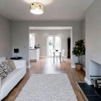 современная мебель в гостиную фото 4