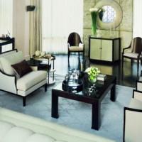 современная мебель в гостиную фото 7