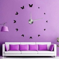 бумажные бабочки на стене своими руками фото 5