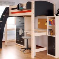 мебель для мальчика подростка фото 12