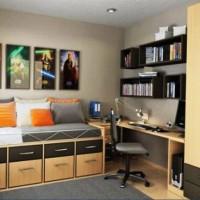 мебель для мальчика подростка фото 14