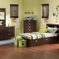 мебель для мальчика подростка фото 18