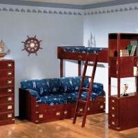 мебель для мальчика подростка фото 19