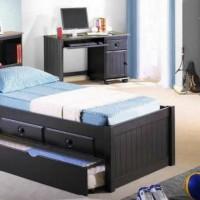 мебель для мальчика подростка фото 21