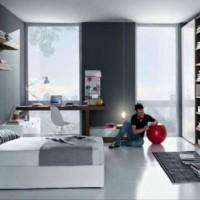 мебель для мальчика подростка фото 22