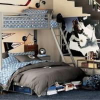 мебель для мальчика подростка фото 25