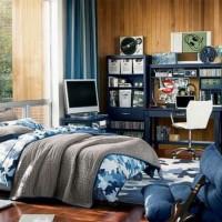 мебель для мальчика подростка фото 27
