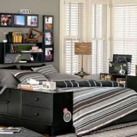 мебель для мальчика подростка фото 7