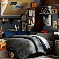мебель для мальчика подростка фото 9