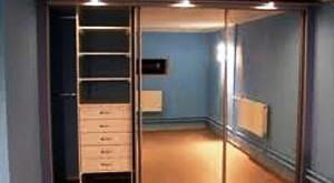 шкаф купе в коридор фото