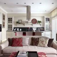 красивые квартиры фото интерьеров маленьких квартир фото 13