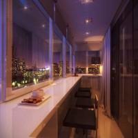 красивые квартиры фото интерьеров маленьких квартир фото 14