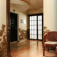 красивые квартиры фото интерьеров маленьких квартир фото 17