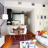 красивые квартиры фото интерьеров маленьких квартир фото 19