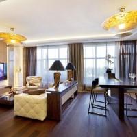 красивые квартиры фото интерьеров маленьких квартир фото 21