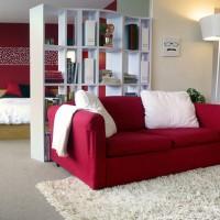 красивые квартиры фото интерьеров маленьких квартир фото 23