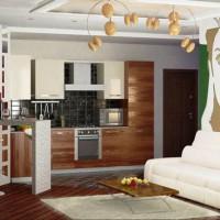 красивые квартиры фото интерьеров маленьких квартир фото 36