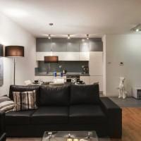 красивые квартиры фото интерьеров маленьких квартир фото 39