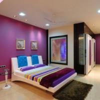 красивые квартиры фото интерьеров маленьких квартир фото 41