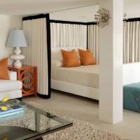 красивые квартиры фото интерьеров маленьких квартир фото 42