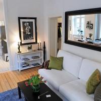 красивые квартиры фото интерьеров маленьких квартир фото 44