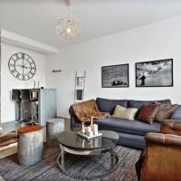 красивые квартиры фото интерьеров маленьких квартир фото 46