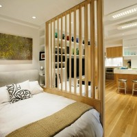 красивые квартиры фото интерьеров маленьких квартир фото 47