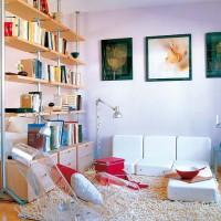 красивые квартиры фото интерьеров маленьких квартир фото 56