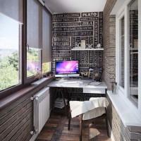 красивые квартиры фото интерьеров маленьких квартир фото 57