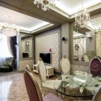 красивые квартиры фото интерьеров маленьких квартир фото 59