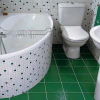 дизайн маленькой ванной в хрущевке фото 17