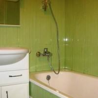 дизайн маленькой ванной в хрущевке фото 20